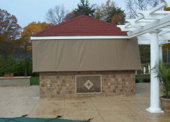2-custom-outdoor-bar-cover