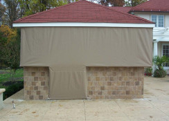 4-custom-outdoor-bar-cover