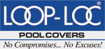 Pool Cover Repair Logo 2