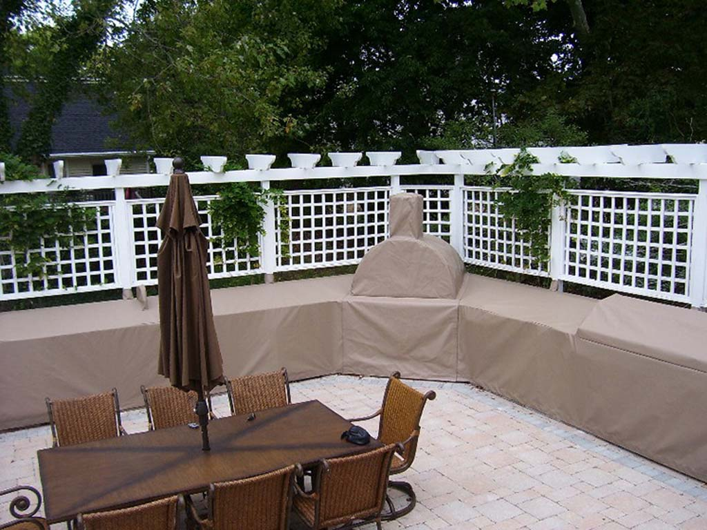 best custom outdoor kitchens ideas custom outdoor kitchen