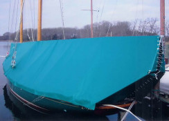 custom-canvas-boat-covers-2