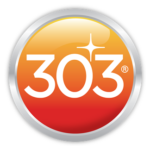 303_Logo-Numbers-small-150x150.png