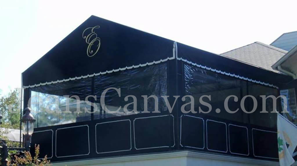 commercial canvas awnings 52