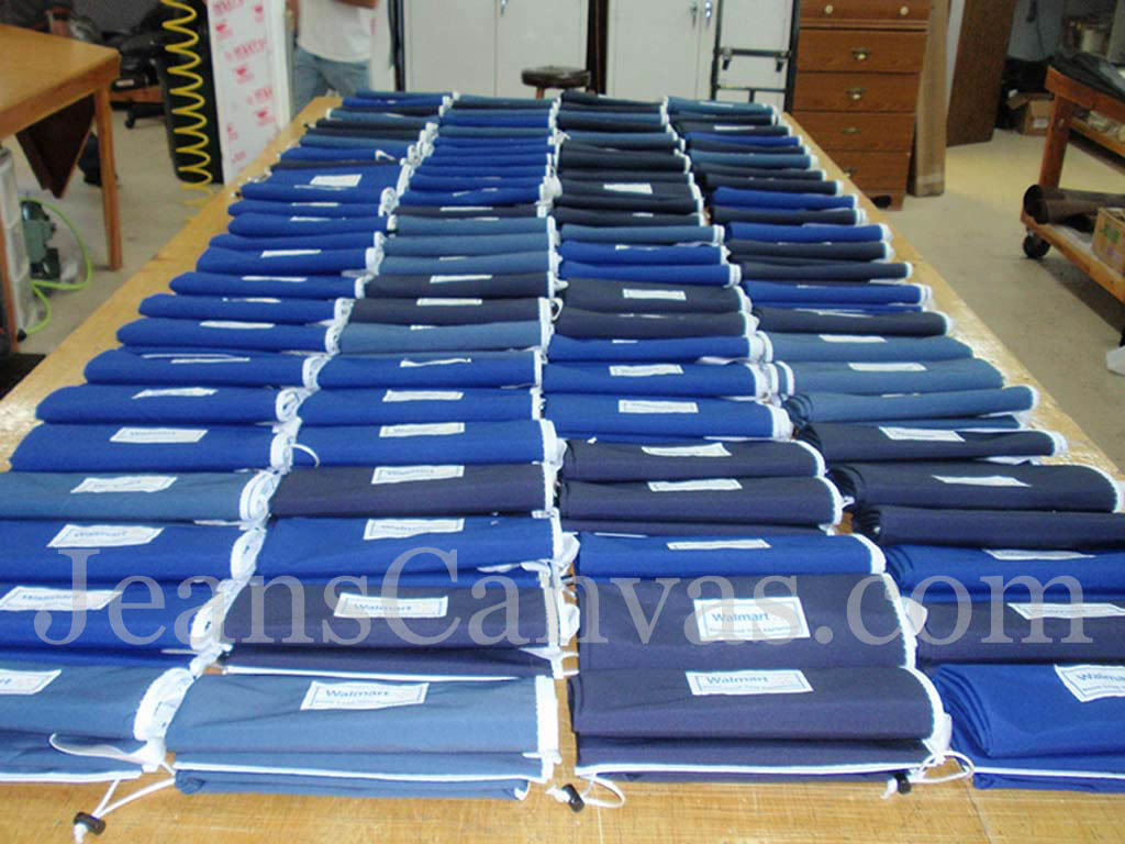Custom Commercial Tool Bags1