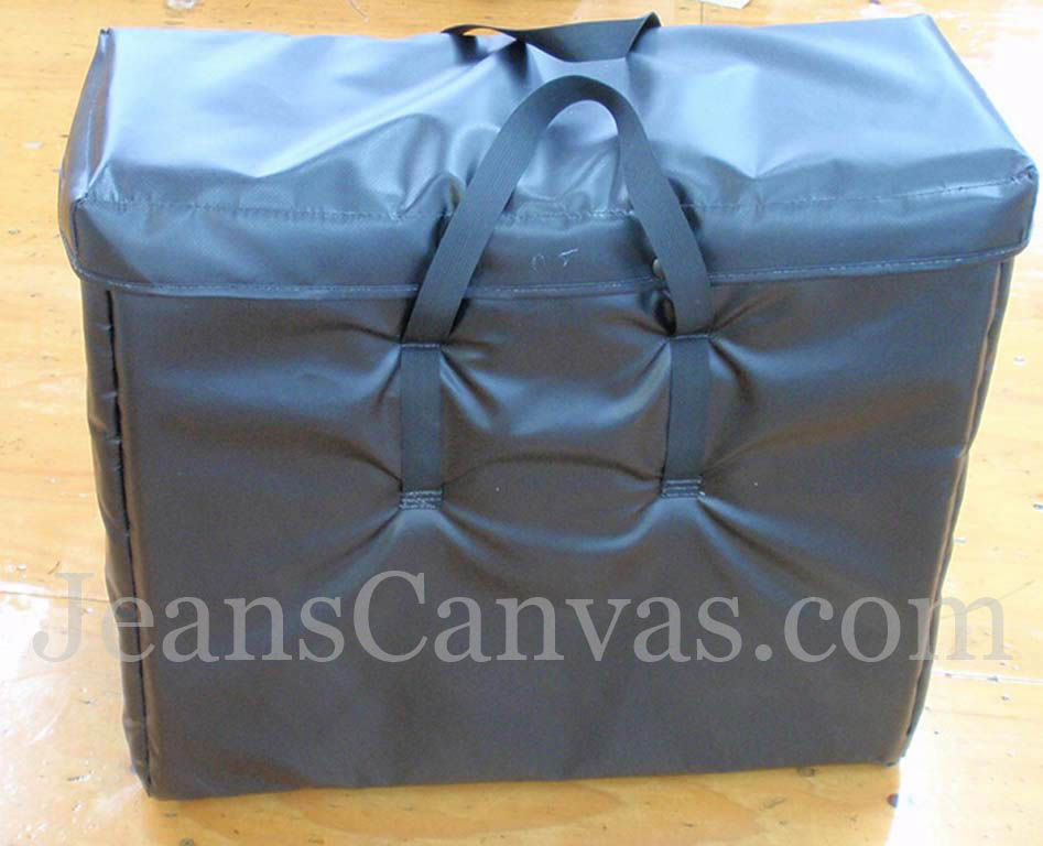 custom canvas bags 51
