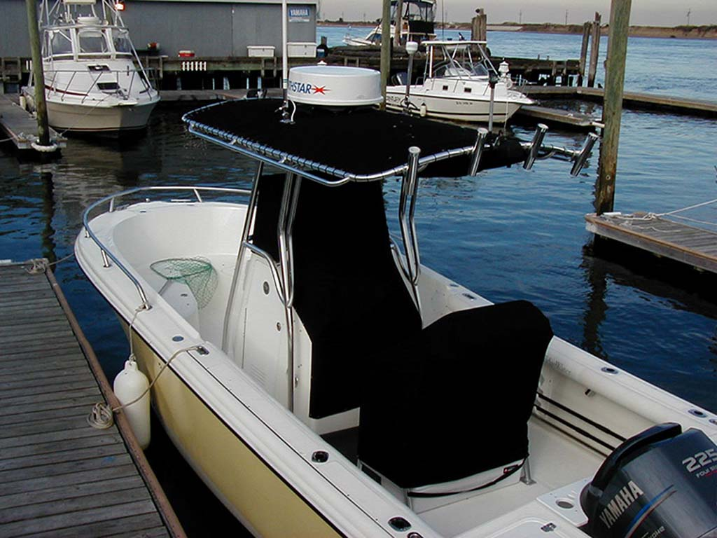 custom-canvas-boat-covers-10