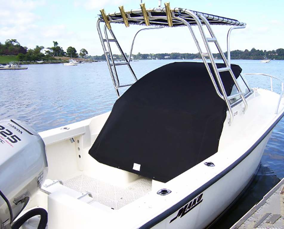 custom-canvas-boat-covers-12
