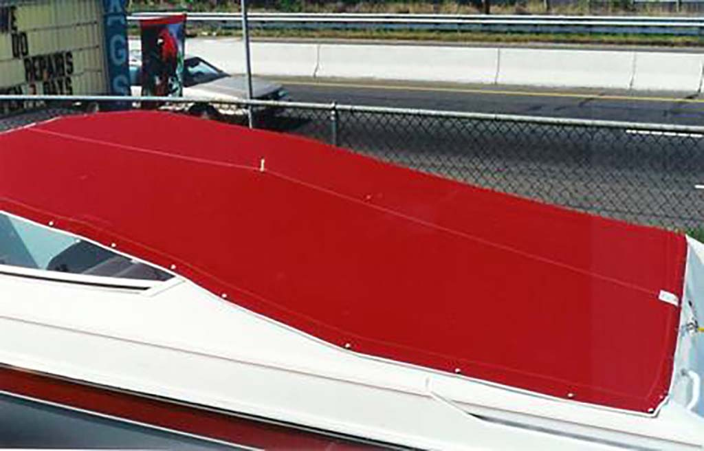 custom-canvas-boat-covers-14