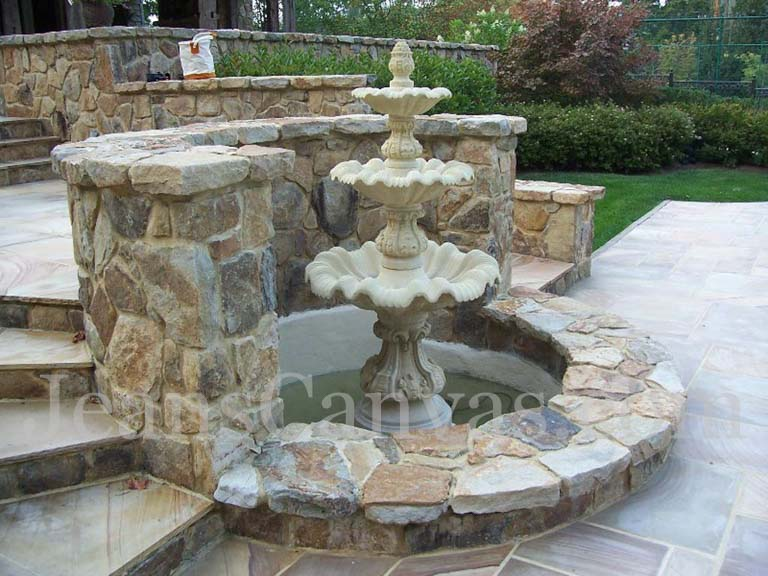 3 custom fountain cover1