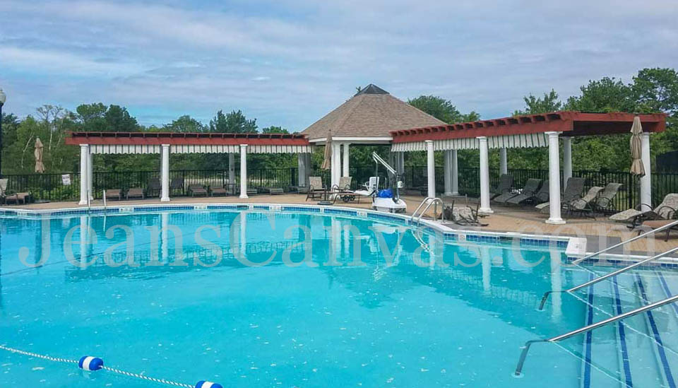 custom pergola covers 10