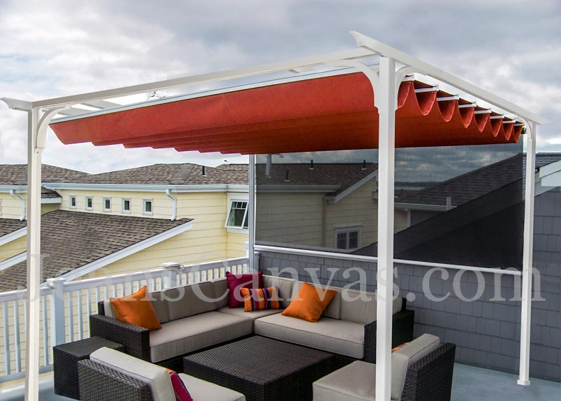 custom pergola covers 20