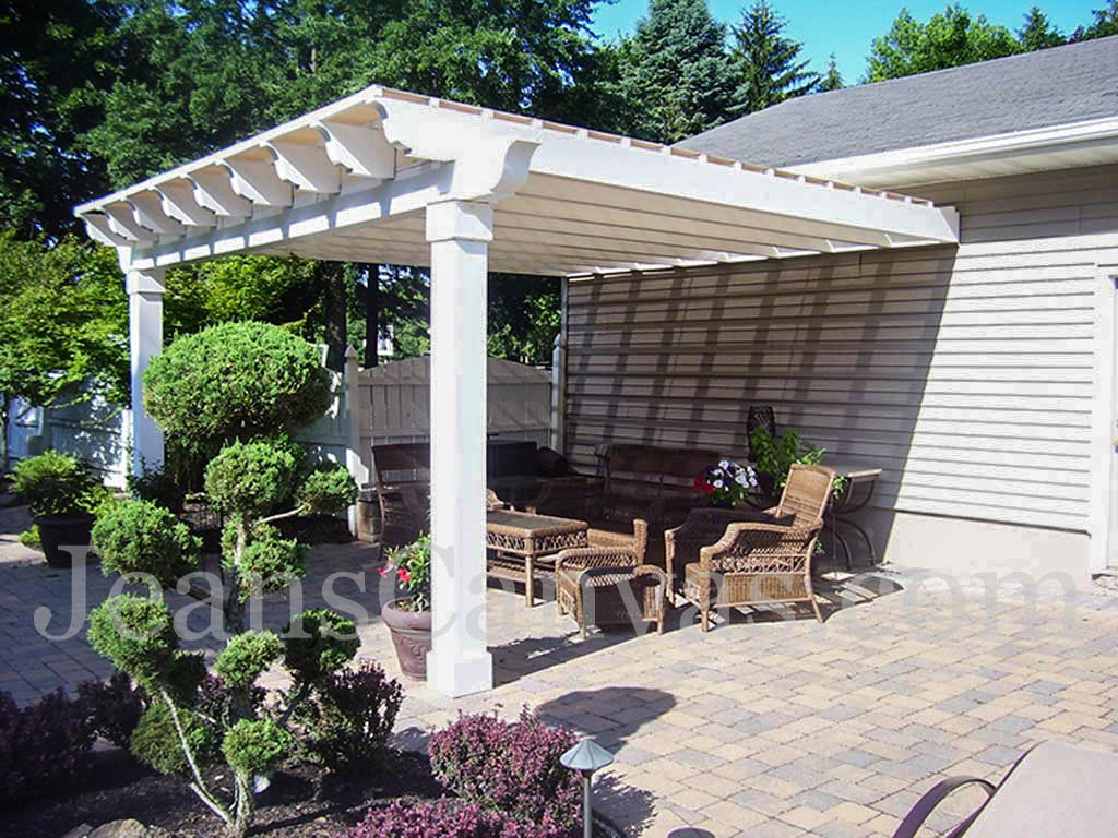 custom pergola covers 4