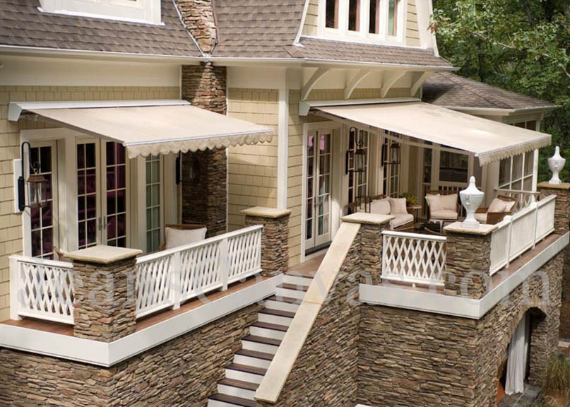 1 retractable awnings1