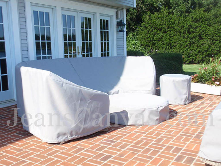 1 a custom outdoor furniture covers1