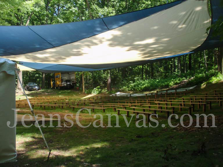 canvas outdoor shades 11