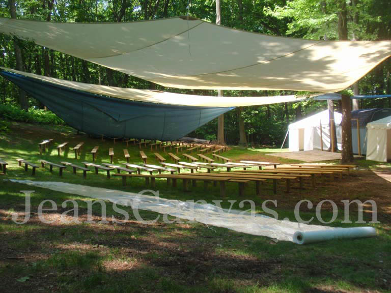 canvas outdoor shades 1