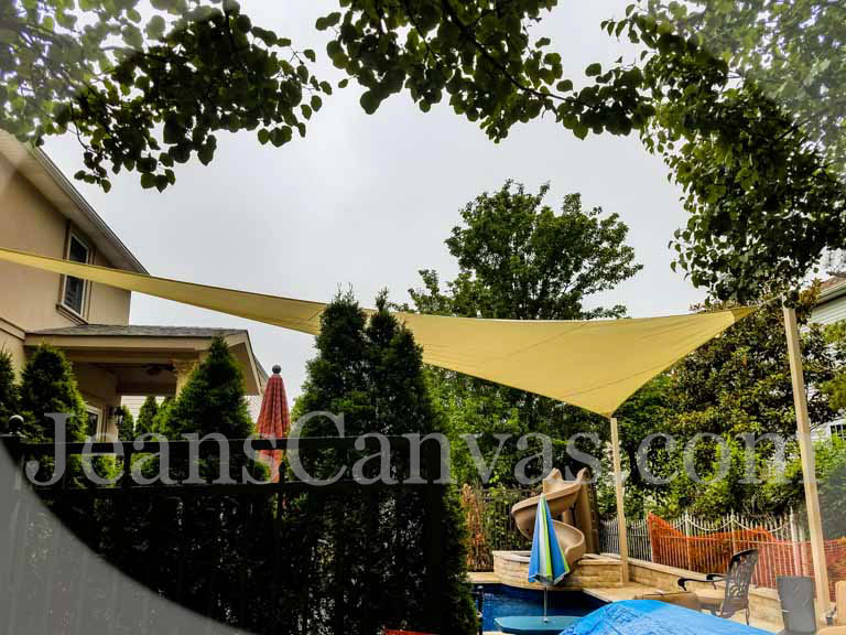 outdoor patio shade 111