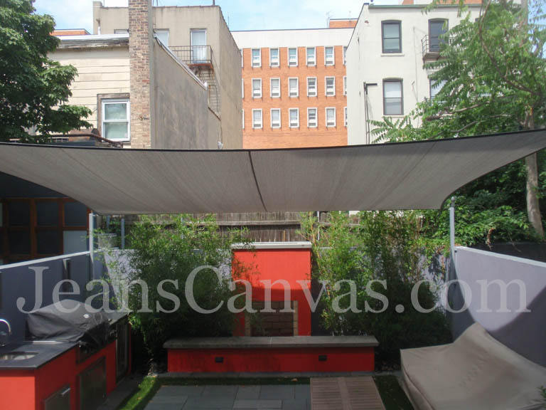 outdoor patio shades 11