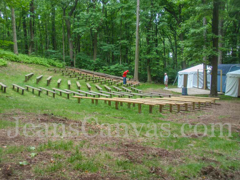 outdoor shade 11