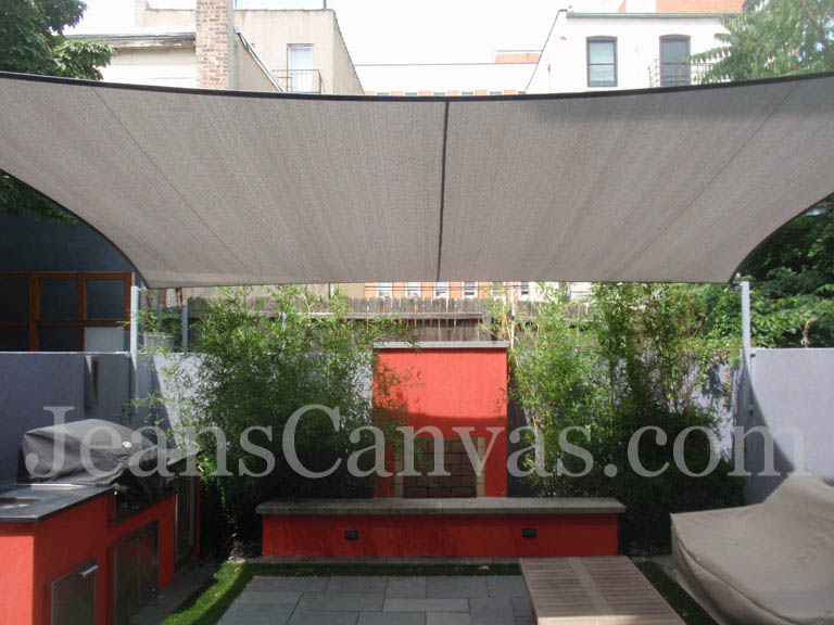 patio shades 51