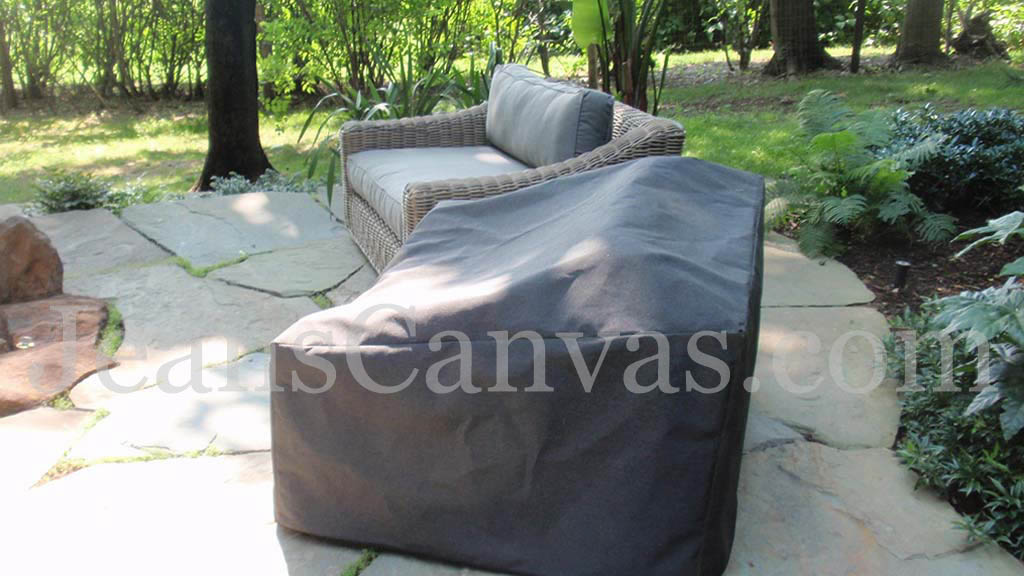 8 custom outdoor Furniture Cover 11